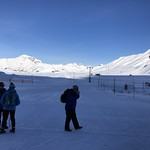 2019-01-25 Adelboden_Fred (38)