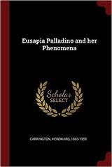 eusapia-palladino-phenomena