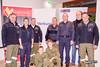 2019.01.24 - Vortrag Sicherheit im Internet Feuerwehrjugend Bezirk, Kolbnitz.jpg