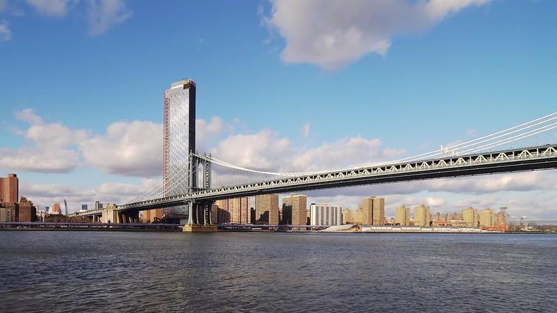 Manhattan Bridge Cloud TL 021819 v2 HD with music