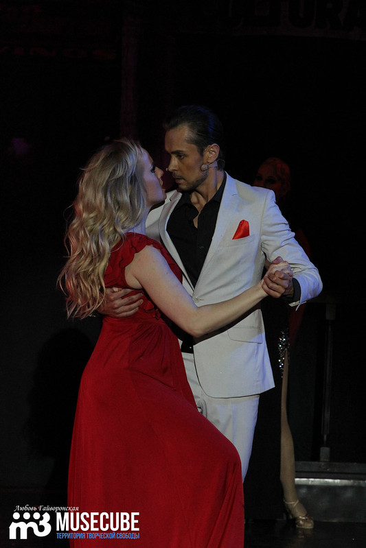 opera_tango_maria_de_buenos_aires-055