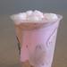 Starbucks Slime Cups (4)