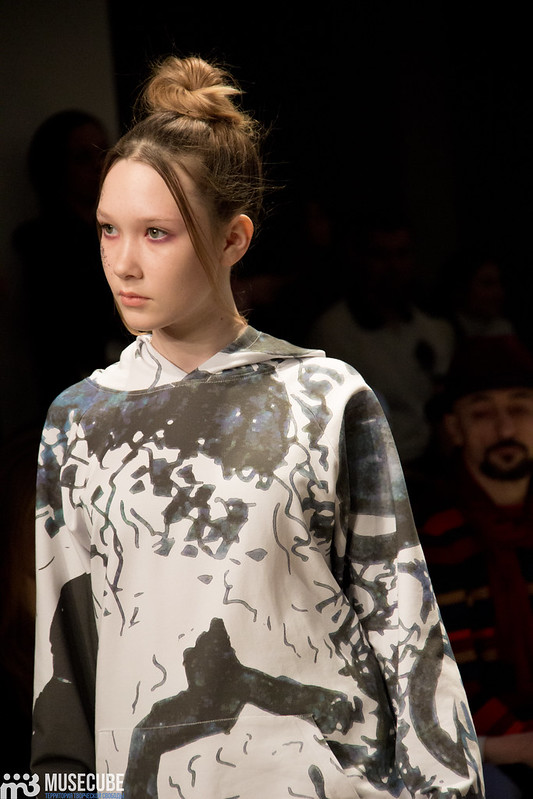 fashiontime_designers_040