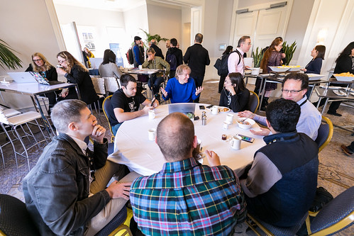 OpenSourceLeadershipSummit_190313_daily01-04