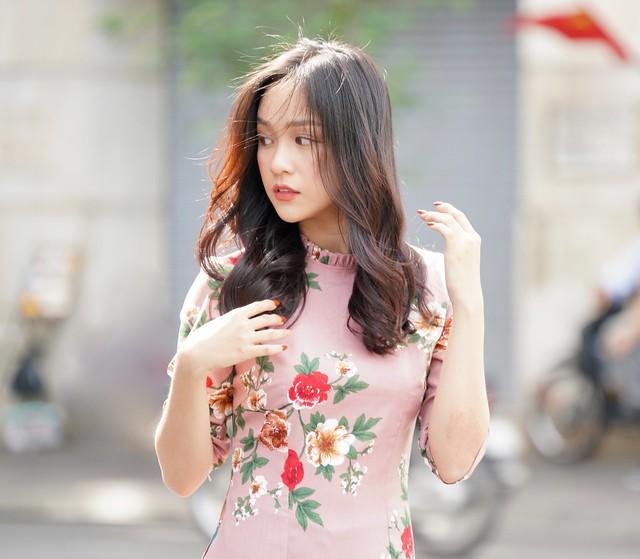 Elegance | Saigon Vietnam