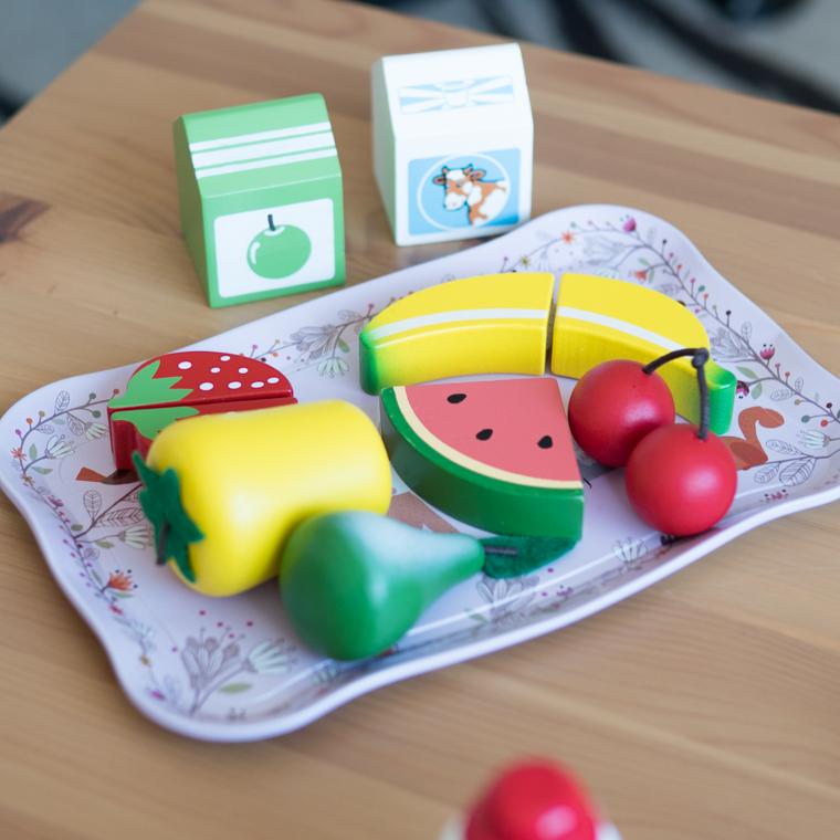 puinen leikkiruoka 4