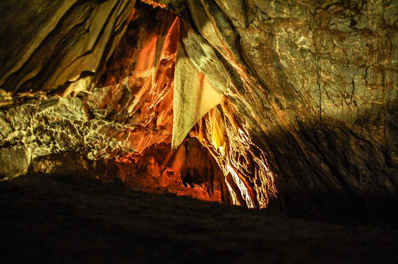 Punkva cave 18