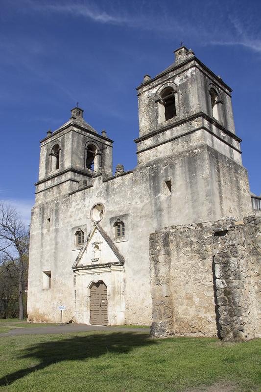 San Antonio_62