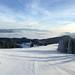 foto: Skipark