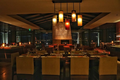 Ritz-Carlton, Dove Mountain Culinary Experience | by NatalieMoe
