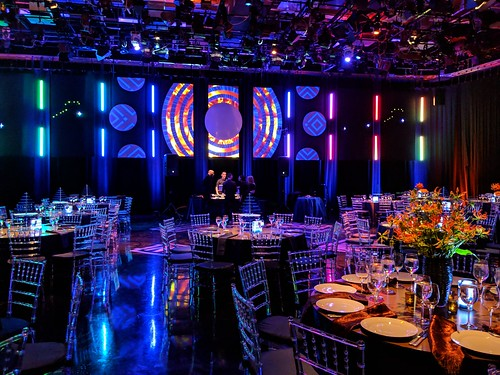 Boston Party Wedding Rentals Bar Mitzvah Weddings Centerpieces