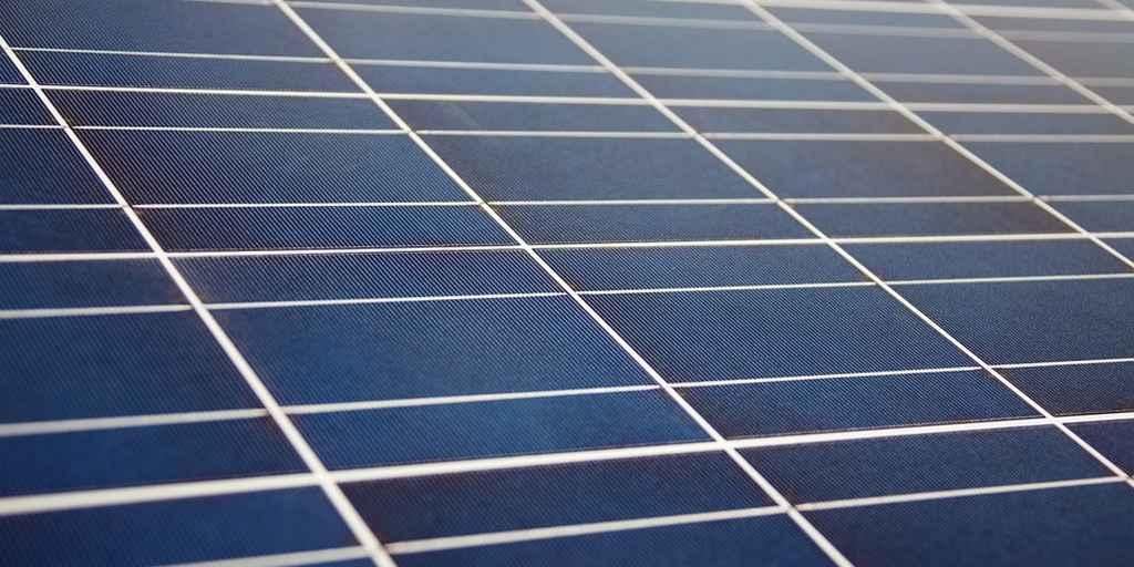 cellures-solaires-plus-efficaces
