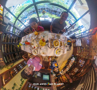 Barcino Desayuno.jpg | by OURAWESOMEPLANET: PHILS #1 FOOD AND TRAVEL BLOG