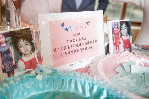 peach-20181230-wedding-598   by 桃子先生