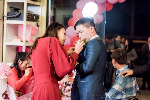 peach-20190202--wedding-726 | by 桃子先生