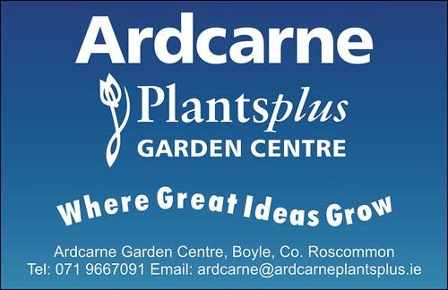 Ardcarne Garden Centre | by Real Group Photos