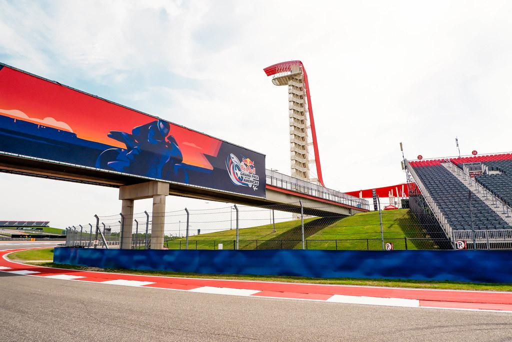 03 Texas MotoGP 2019 | Flickr