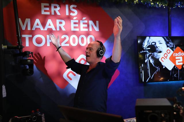 Paul Ridderhof 31dec18 (3143)