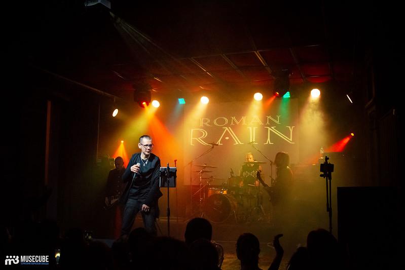 roman rain (69)