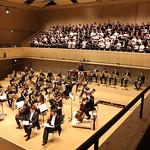 2019-02-01-19-59 Zürich Tonhalle Maag Jubiläumskonzert Unterstrass STS