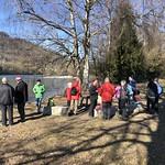 2019_02_13_Wasserschloss_Brugg_Fred (29)