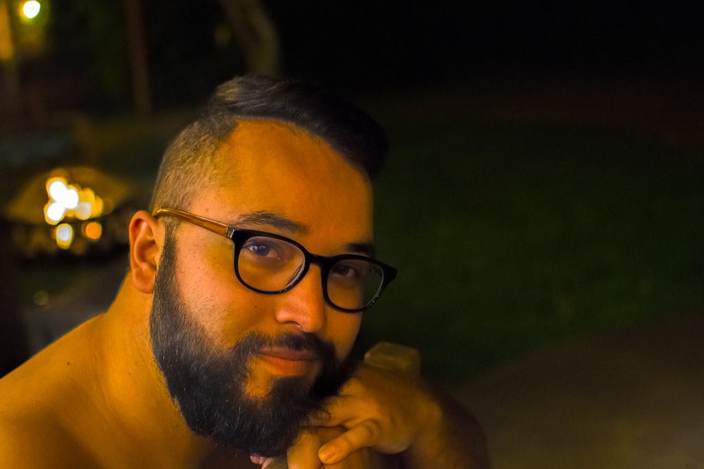 Nudist clubs austin tx - Porn galleries