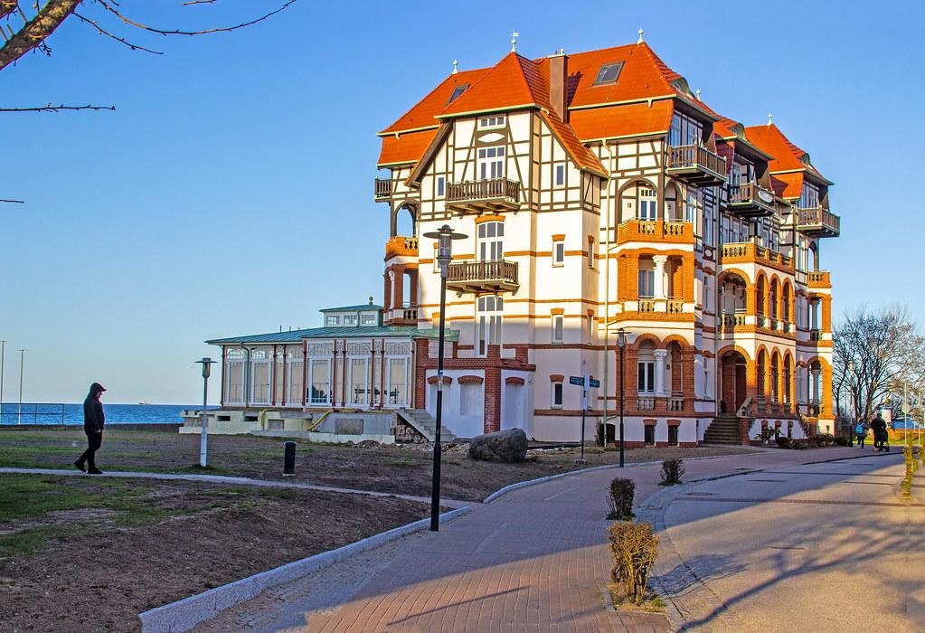 Hotel Schloss am Meer, Kühlungsborn West, IMG_1210_b-1