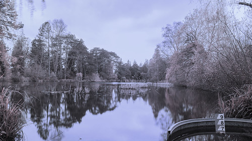 730nm filter hitechprostopndir6 digital ir farmleigh offshoot