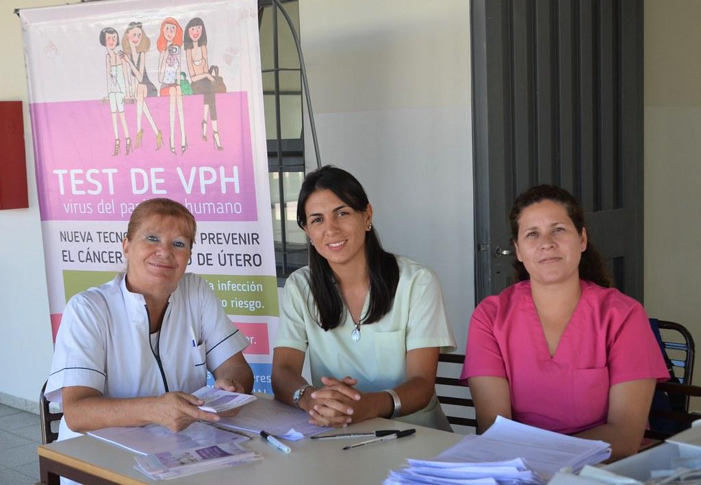 2019-02-05 SALUD: APS en Valle Grande