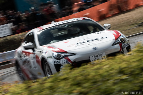 Shinshiro Rally 2019.3.16 (11) | by double-h