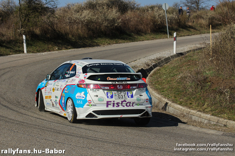 RallyFans.hu-18242