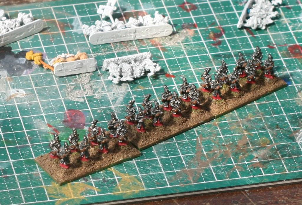 [Armée] Mes Elfes-Noirs - Page 4 40643383633_60878764d1_b