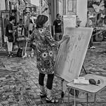Estrazioni Del Lotto Di Giovedi 12 Settembre 2019