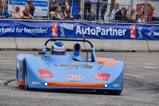 S14.16.32 - Le Mans & Prototyper - 57 - Lola T598, 1985 - Kenn Lyngby - opvisning - DSC_1263_Balancer
