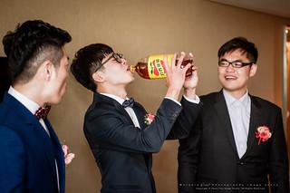 peach-20181230-wedding-192 | by 桃子先生