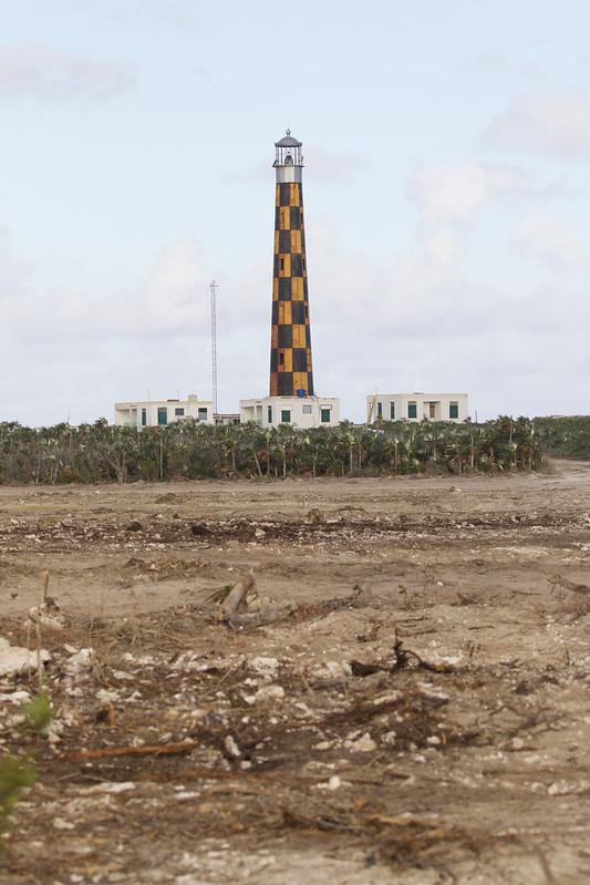 Habitat destruction Ascanio_Cuba 1199A3845