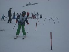 SCT-Skitage_2011