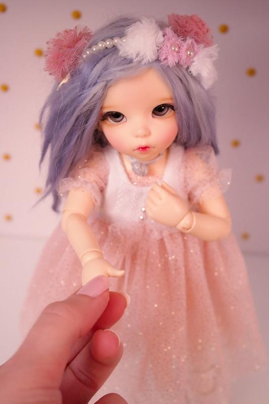 Rukiya's Dolls MAJ 25/07 ~Arrivée Cocoriang Poi Limited~ p33 - Page 33 46466499484_7eca19aee8_c