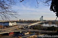 Viajefilos en Bratislava 104