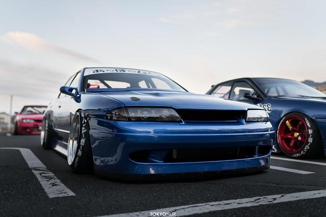 Tokyonur_Hiro_DSC03555