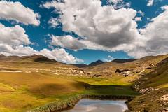 Golden-Gate-Highlands-Nationalpark