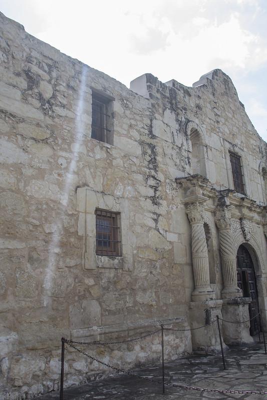San Antonio_20