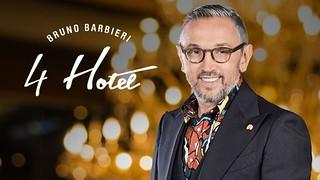 Bruno-Barbieri_4-Hotel-2-www.lesfemmesmagazine.it_-770x432