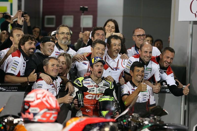 MotoGP_Schneider1142