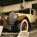 1926 Packard 626 Sedan by ~ Liberty Images