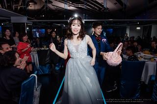 peach-20190309-wedding-657   by 桃子先生