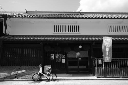 02-04-2019 Uda, Nara pref (34)