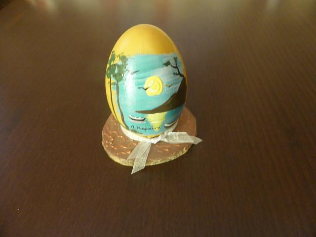 Ένα αυγό δώρο!!  P1070546