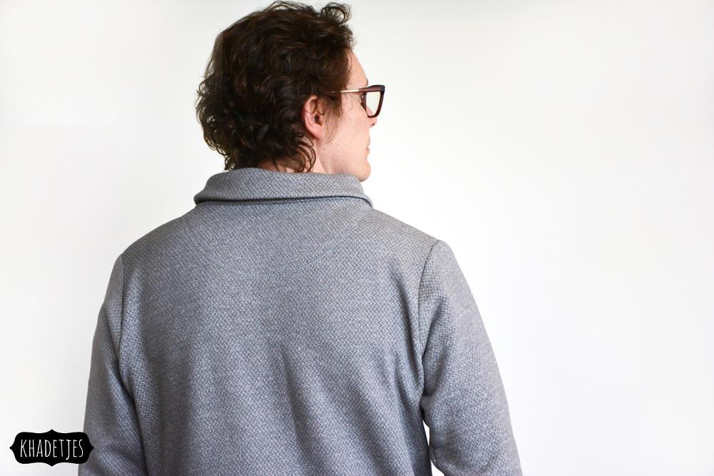 639-07 Finlayson sweater Thread Theory Khadetjes