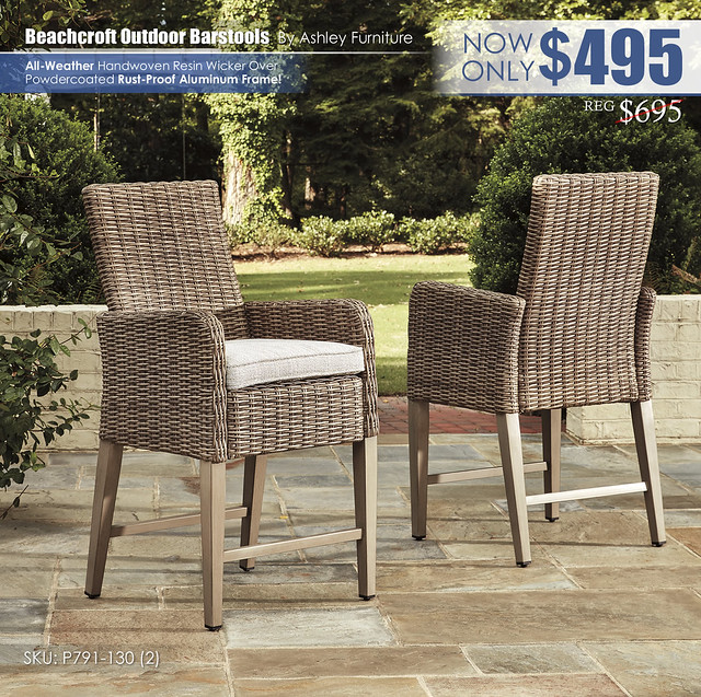 Beachcroft Outdoor Barstools_P791-130(2)